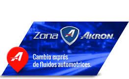 zona-akron